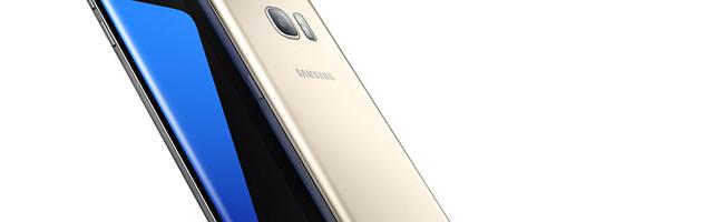 Réparation et dépannage de votre téléphone Samsung, tous nos devis sont gratuits. Quel que soit votre panne ou votre problème avec votre téléphone Samsung, notre magasin est à votre disposition pour vous aider.