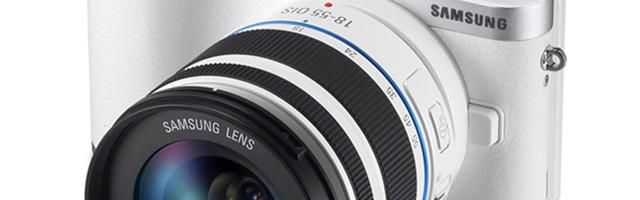 Réparation et dépannage de votre appareil photo Samsung, tous nos devis sont gratuits. Quel que soit votre panne ou votre problème avec votre appareil photo Samsung, notre magasin est à votre disposition pour vous aider.