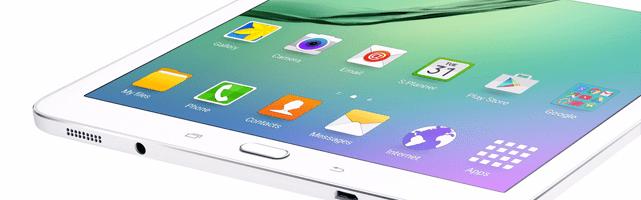 Réparation et dépannage de votre tablette Samsung, tous nos devis sont gratuits. Quel que soit votre panne ou votre problème avec votre tablette Samsung, notre magasin est à votre disposition pour vous aider.